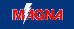 Baterias Magna Motos