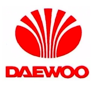 Baterias Daewoo