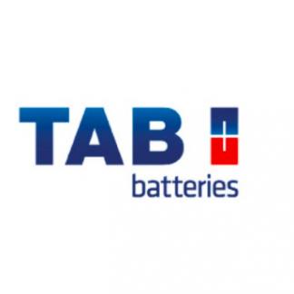 Baterias TAB